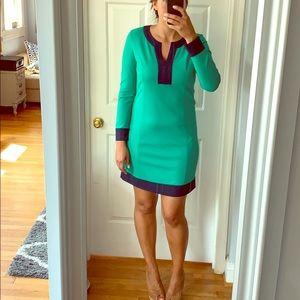 Vineyard Vines Long Sleeve Dress 🐳